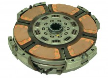 Spicer Clutch Kits