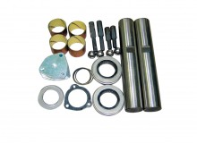 Meritor King Pin Kits